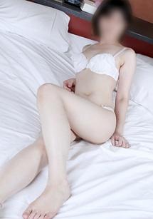 女の子画像5
