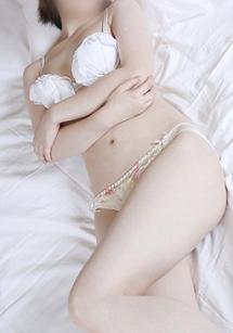 女の子画像6