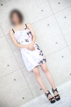 鹿児島 ☆ときめき★パラダイス ぴゅあ …