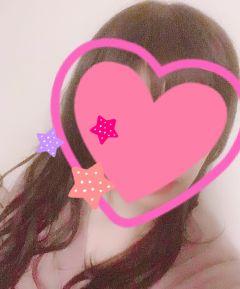 女の子画像2
