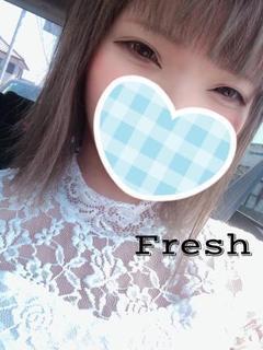 宮崎 Fresh ~フレッシュ~ 11/1…