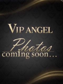 宮崎 VIP ANGEL ~ビップエンジェル~ 聖羅(せ…