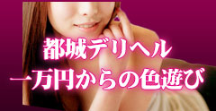 宮崎 1万円からの色遊び