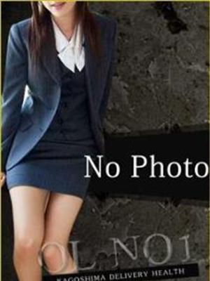 鹿児島 OL No.1 モカ